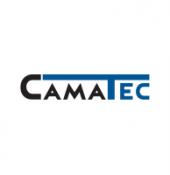 Camatec satsar framåt med nyanställningar och marknadsfokus.