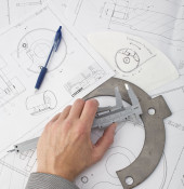 Mechanical design and product development
