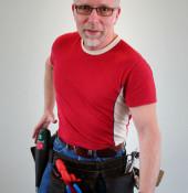 Bättre monterings- ergonomi tack vare Camatec-lösning