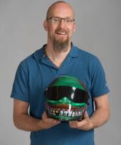 Jonas Hermansson