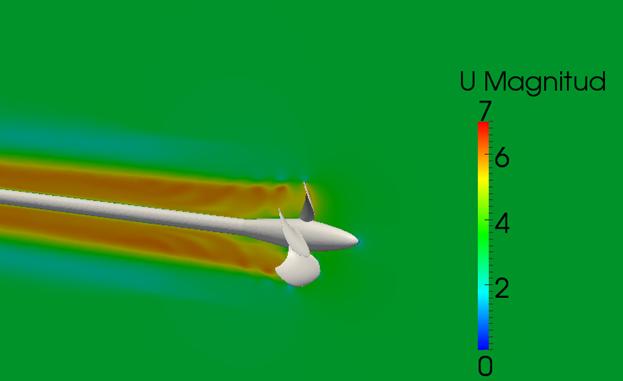 figur1 pptc propeller