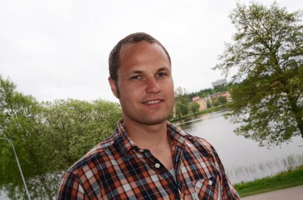 Uddeholm AB lägger order på specialmaskin hos Camatec