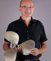 Thomas Widlund