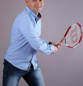 Pavle Cosic