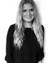 Johanna Klarin