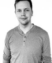 Stefan Flödén